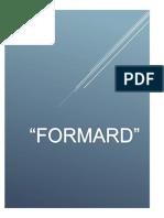 FORMARD TRABAJOOO.docx
