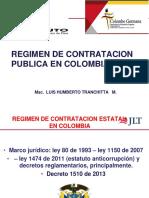 contratacion_estatal_