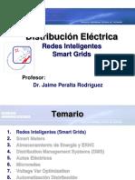IEE 453 - Distribución Eléctrica C10.pdf