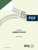 curso_avicultura_administracion_avicola.PDF