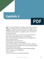 Delitto all'opera - Capitolo 3 PDF.pdf