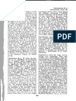 Abbagnano.1966 (clase 1 y 2).pdf