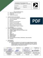 PETS-HU-TUMI-01 -CARGA DE MÁQUINA RB, COMPONENTES Y ACCESORIOS MC Rv 2019.docx