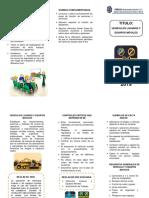 Pets-hu-tumi-01 -Carga de Máquina Rb, Componentes y Accesorios Mc Rv 2019