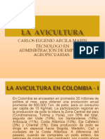 laavicultura-genyo-120811110016-phpapp02.pdf