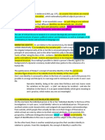 Discoursive contrusction of national identity chapter 2 resumen
