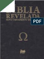 BÍBLIA REVELADA DI NELSON -  HEBREUS.pdf