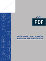 lectura_guia_gestionprocesos.pdf