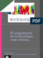 SOCIOLOGIA act.pptx