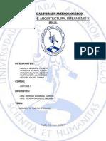 Informe-historia-1.docx