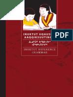 Inuktut grammar.pdf
