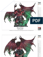 Orcus_Paper_Miniature.pdf