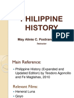 PhilHistory_Chap1