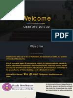 08062019-AdmissionDUPPT.pdf