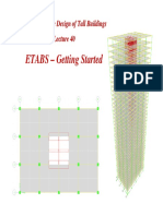 TB-Lecture40-ETABS-Getting-Started.pdf