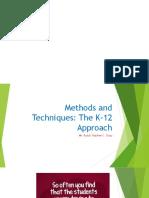 methodsandtechniquesldb-sirbutch-160824082702.pdf