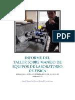 informe-del-taller-de-equipos-de-fisica.docx