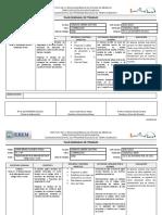 PLANEACION ETC DHD TERCERO-CUARTO ENERO 2013.docx