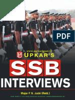 SSB Interviews -Upkar's(www.sarkaripost.in).pdf