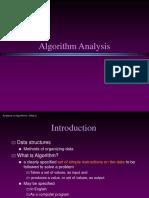 analysis.ppt