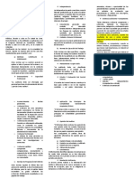 examen auditoria.docx