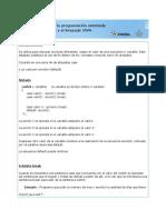 Material_formacion_3_02.pdf