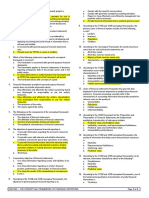 FAR-3MC-The-Conceptual-Framework-of-Financial-Reporting.docx