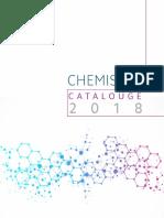 07 Chemistry