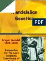 mendeliangenetics-110706200307-phpapp02.pdf