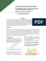 Lab. 1 Toma de Datos e Introduccion Al Analisis de Error