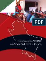 Mapa-Regional-de-Actores-de-Sociedad-Civil-de-Cusco