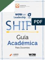 AcademicGuide WLF 2014 SP 1
