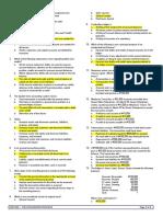 FAR-2MC-The-Accounting-Process.docx
