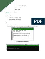 Evidencia de Aprendizaje - Unidad 1 - copia.docx