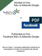 Publicidad Online (1)