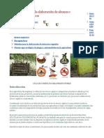 1.1.- GUIA DE ABONOS ORGANICOS Y REPELENTES.odt