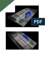 VISTA EN 3D2.pdf