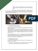 MARCO TEÓRICO NMP DE LA LECHE.docx