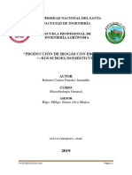 Proyecto BIOGAS.docx