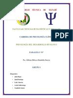 DESARROLLO FÍSICO EN LA ADULTEZ MEDIA.docx