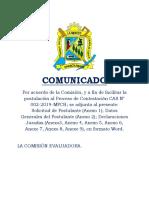 comunicado1-cas-2-2019 (1)
