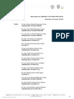 MINEDUC-CZ4-13D01-2019-1536-M