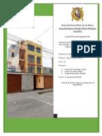 Informe Valuaciones Legal y Comercial VERSION 6.docx