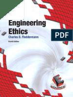 Engineering Ethics Fleddermann