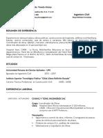 GK900 05 Clinical Lab Zaehlkammern s (1)