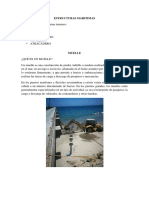 Diseño Sismicos de Obras Portuarias (1)