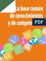base_comun_de_aprendizajes[1]