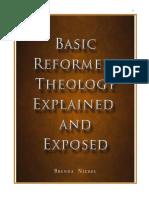 BasicReformedTheology_May2018.pdf