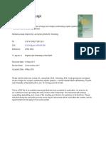 lekula2018.pdf