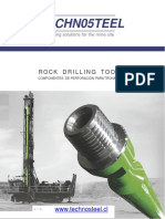 rock-drilling-tools2.pptx